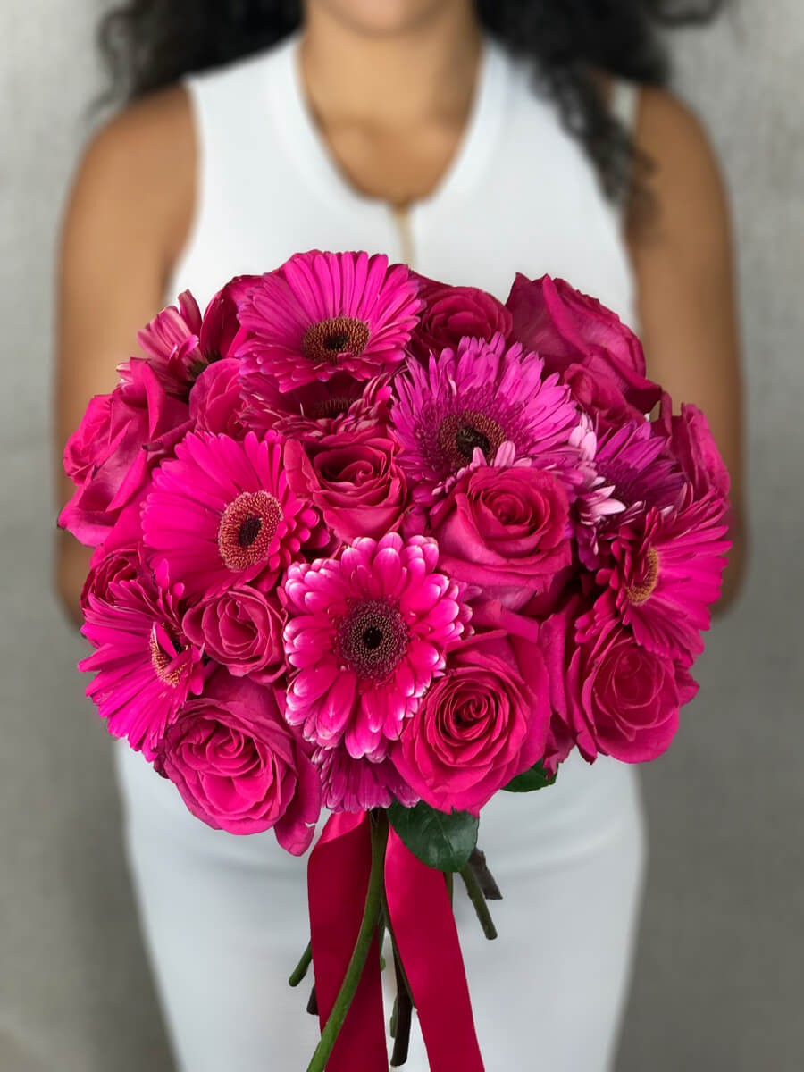 Bell Garden Flower Delivery Shop Anytime Bell Garden Flower By Flower Delivery Bell Gardens Medium