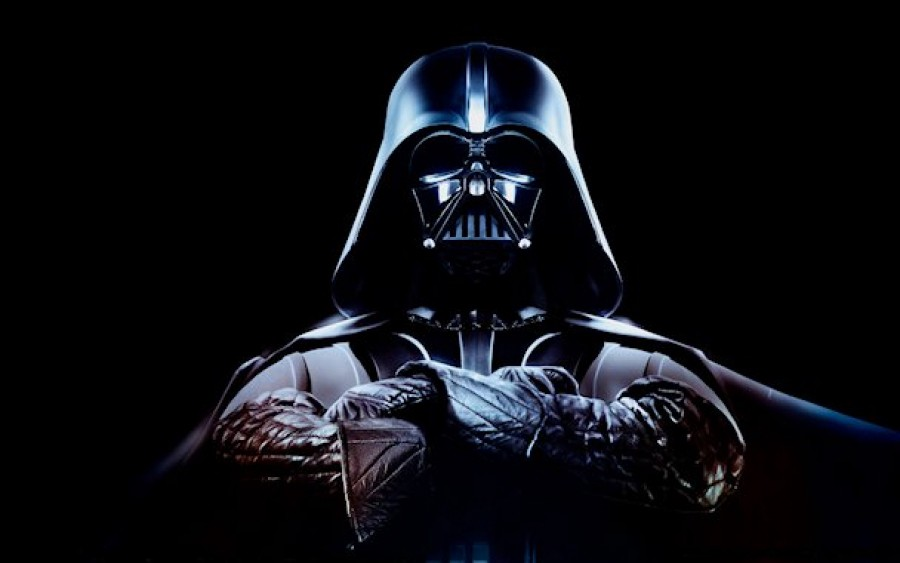 Beware: The Dark Side of Charismatic Leaders | by Ray Williams ...
