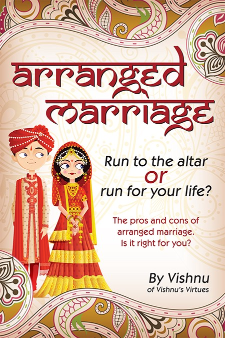 42 Questions to Ask Before an Arranged Marriage - Indian
