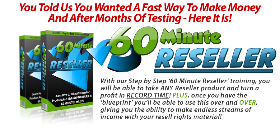 60-minute-reseller-review
