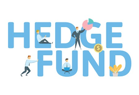 financial tech review—hedge fund