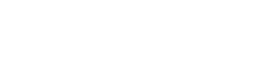 Essays by Jonas Ellison