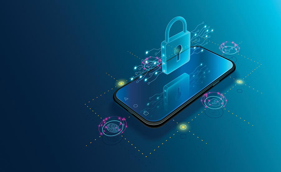 Do Hackers Need To Handle Your Phone Physically In Order To Hack It By Secureica The Startup Medium