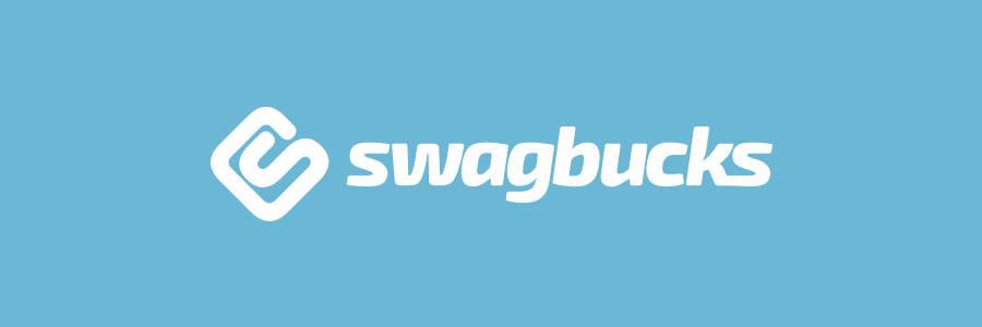 Swagbucks Sucks, And You Should Stop Sponsoring Them