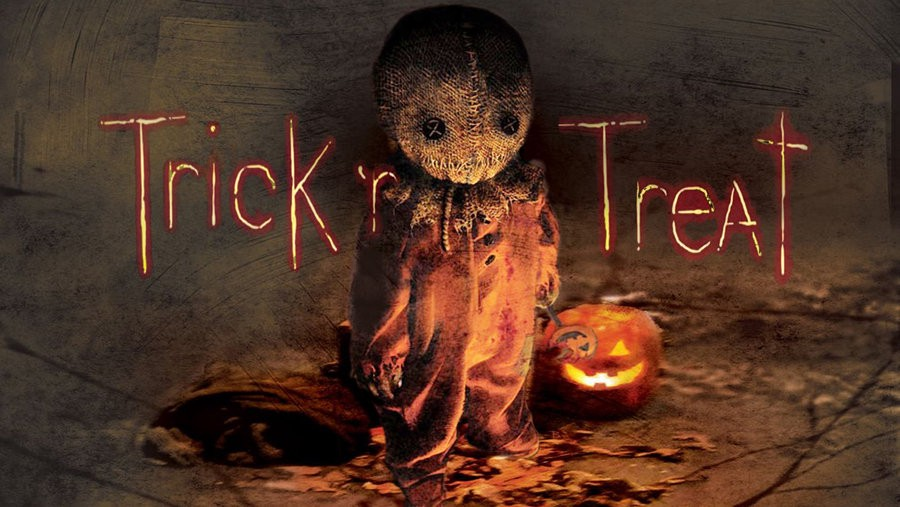 trick or treat full movie online free