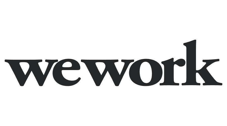 Worst PR move of the week goes to WeWork's Chairman Marcelo