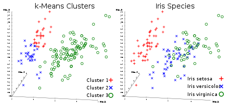 Ten Machine Learning Algorithms You Should Know to Become a