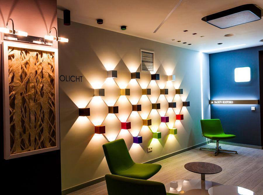 How Proper Interior Decoration Can Enhance Your Mood By Asian Interior Services Medium