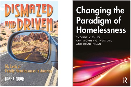 books about homelessnss