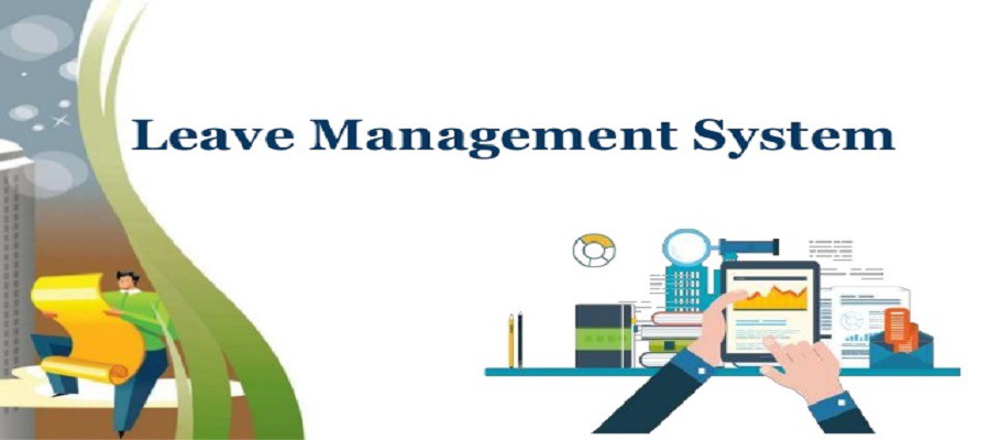 Why a Company Needs Advanced Leave Management System   by peter paul    Medium