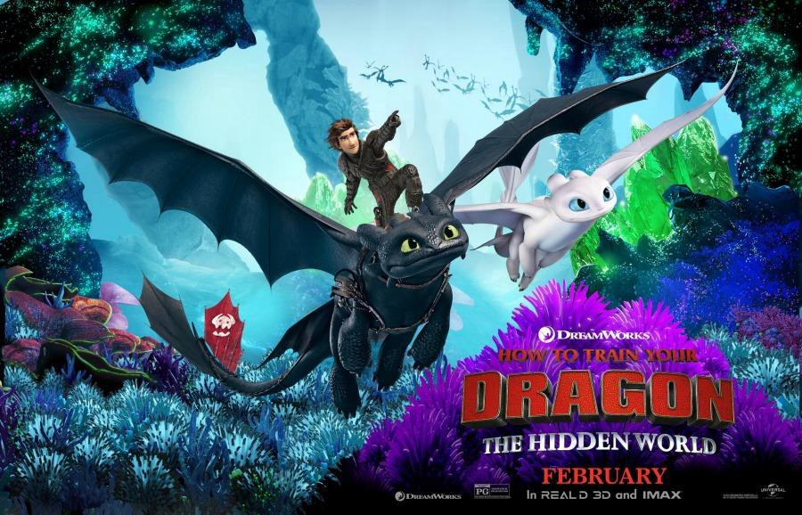 watch how to train your dragon online free 123movies