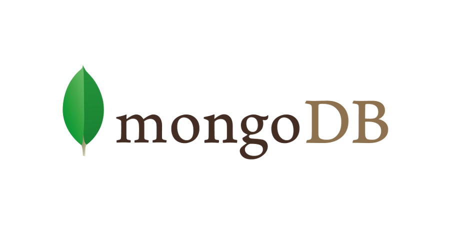 Image result for mongodb