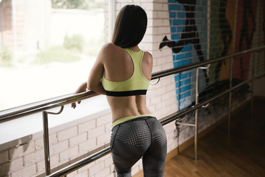 BBL Fluffing Stage: What To Expect After A Brazilian Butt Lift