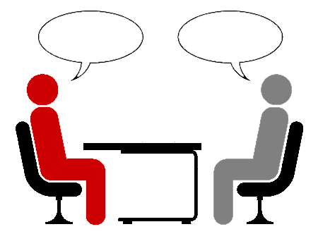 How to Pass a Red Team Interview - Tim MalcomVetter - Medium