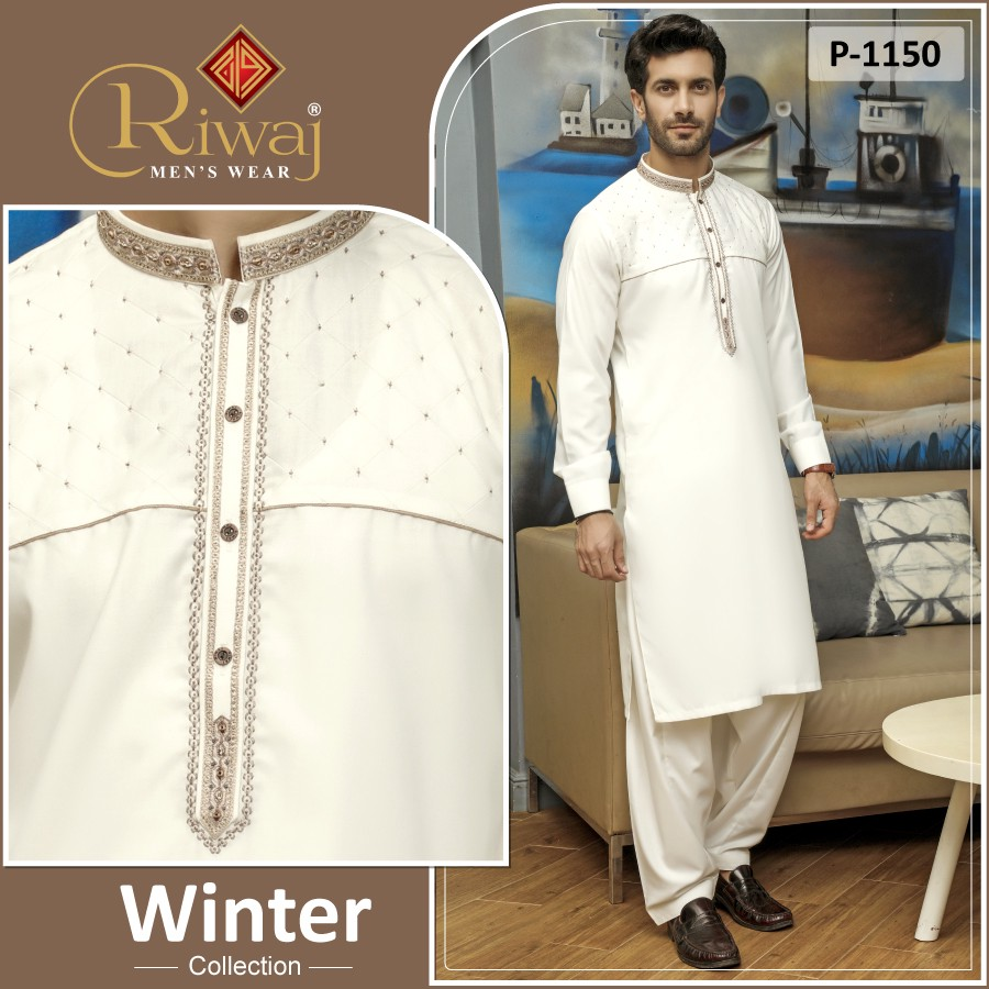 The Other Side Of Men S Fashion Dress Design By Waseem Malik Medium