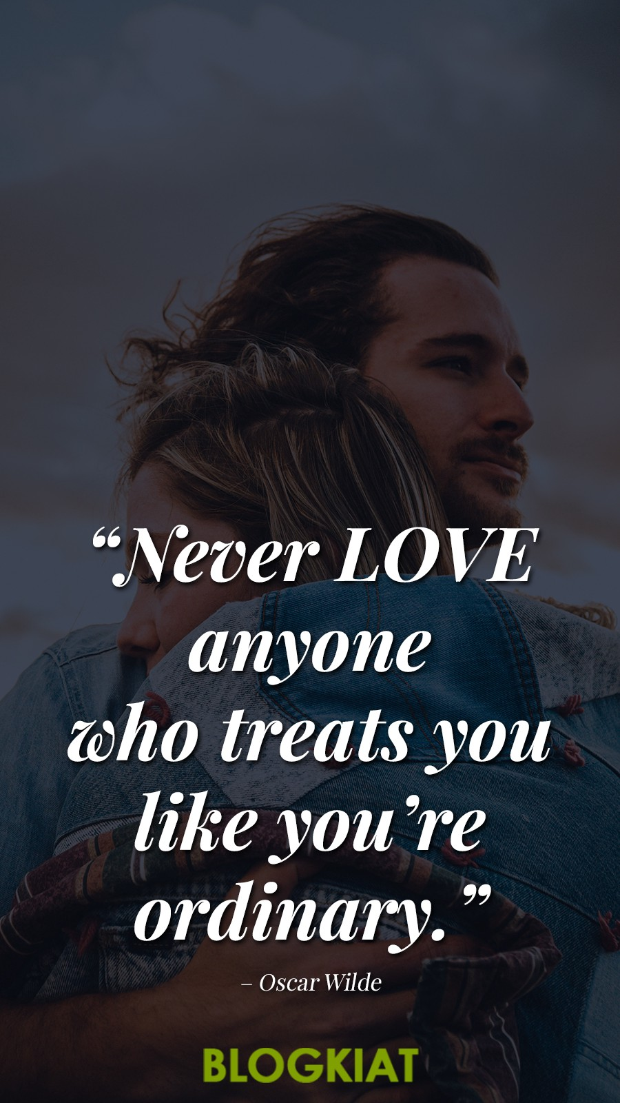 Cute Love Quotes For Her & Him | Love Sayings | Love Messages