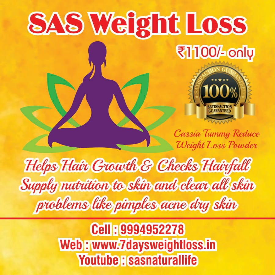 how i lose my weight fast in hindi