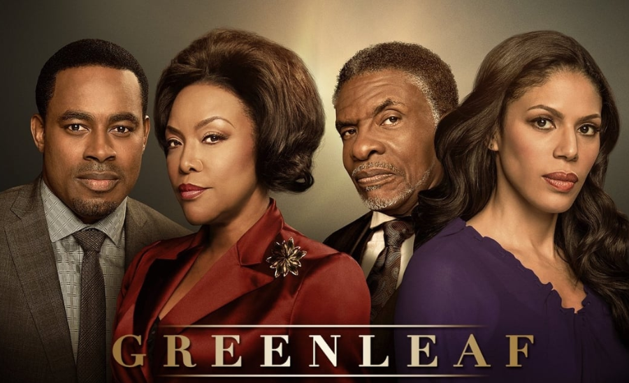 'Greenleaf' Season 5, Episode 4 || FULL EPISODES | by Greenleaf - [ Episode 4 ] ✅ | Jul, 2020 | Medium