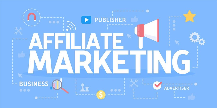 affiliate marketing in cryptocurrency crypto