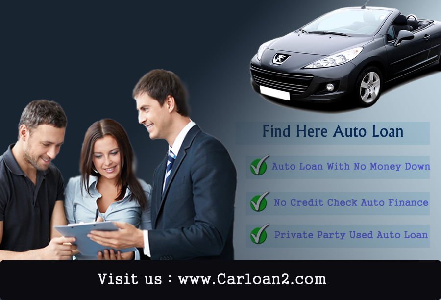 Auto Loans Bad Credit >> Guaranteed Auto Loans Bad Credit No Money Down Make