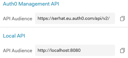 How to Design a Modern Multi-tenant SaaS Application with Auth0