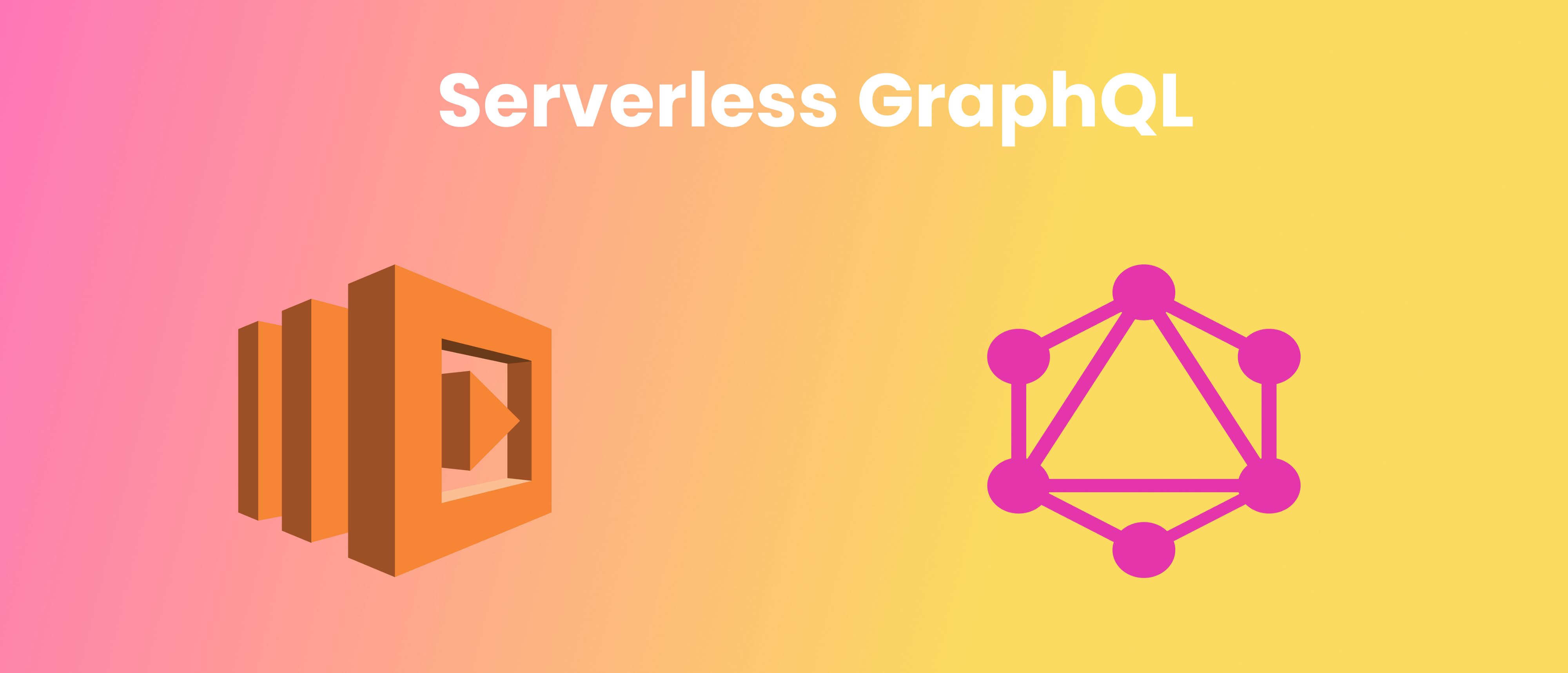 My Experience With Serverless GraphQL 👨 🎨 - ITNEXT