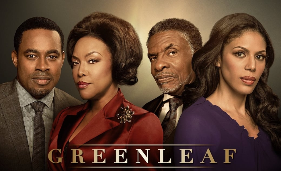 Greenleaf | Season 5 : (Episode 7) — 'Full Episodes' | by Greenleaf - Official Site | Aug, 2020 | Medium