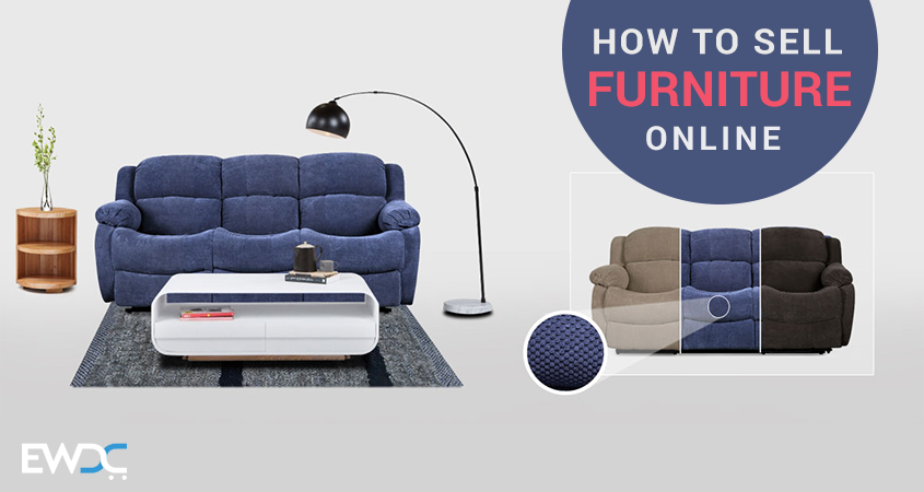 Super How To Start A Furniture Ecommerce Business To Sell Beutiful Home Inspiration Aditmahrainfo