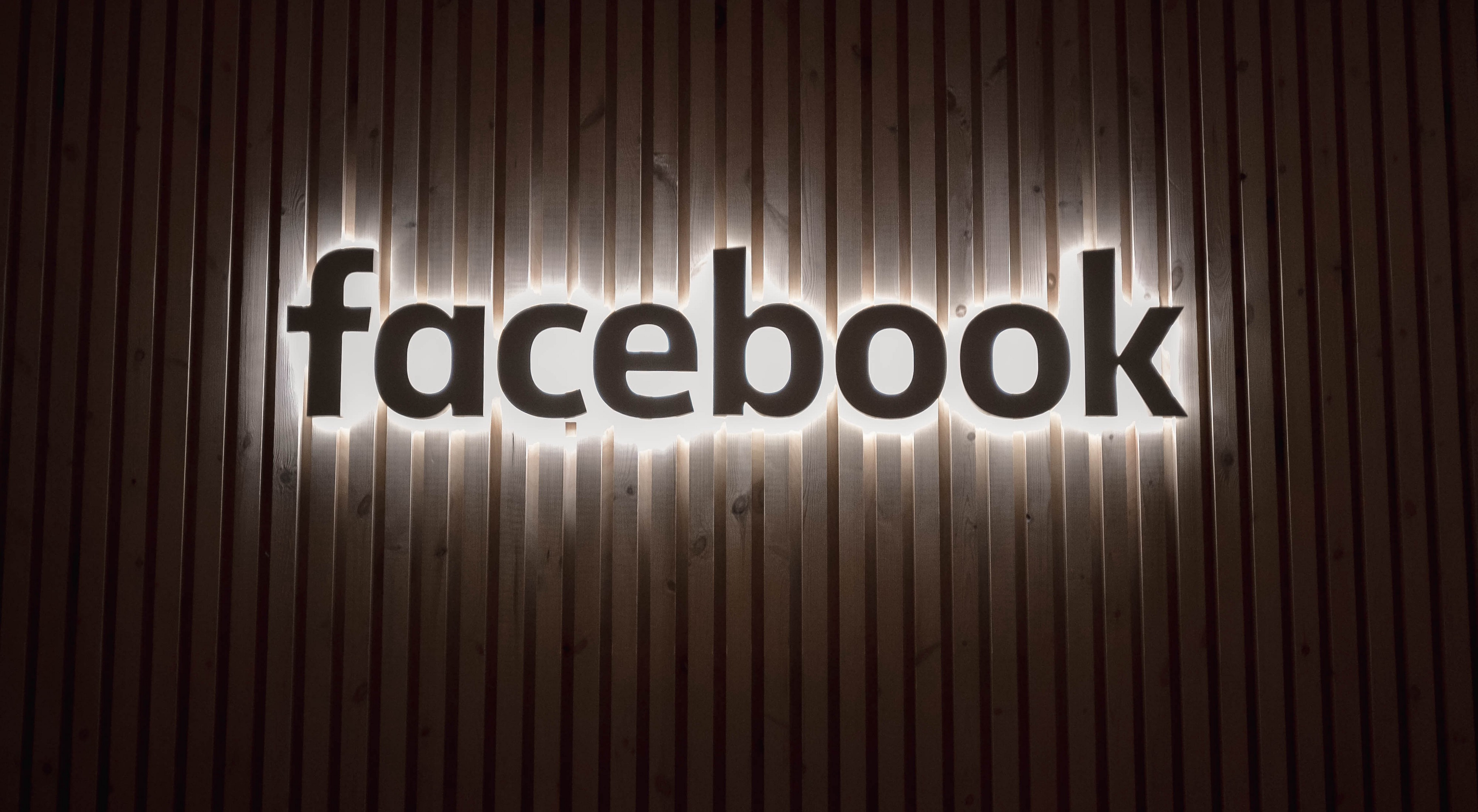 Facebook's Cryptocurrency Plans, A Legal Breakthrough for