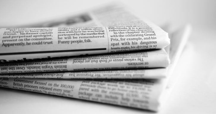 Researchers To Journalists Stop Blaming >> This Is What Happens When We Stop Paying For Quality Journalism
