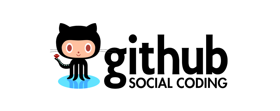 Git and GitHub in a NutShell  - codeburst