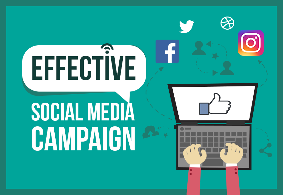 Image result for social media campaign