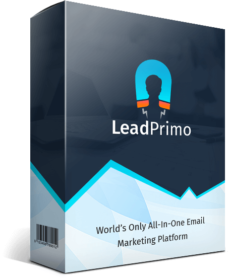 LeadPrimo Review - AwesomeDeals Review - Medium