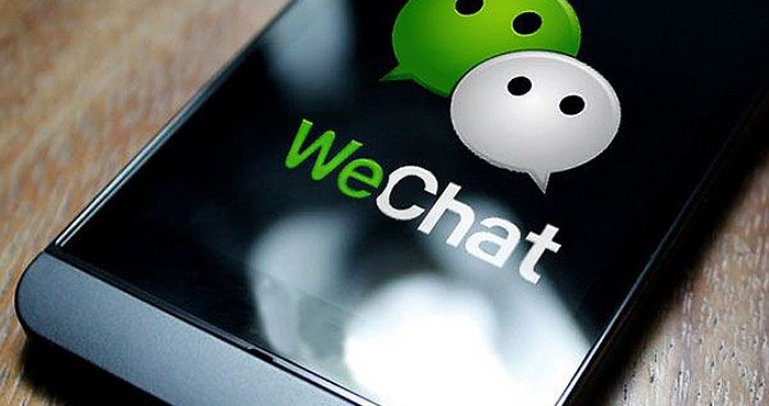 Product that blew me away: WeChat - Sumedh Badve - Medium