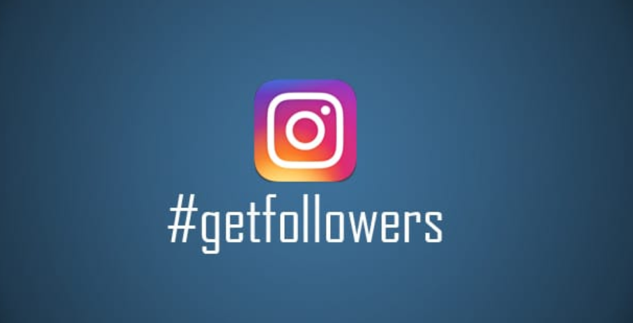 How to get Instagram followers in 2019 - Olli Jarvis - Medium