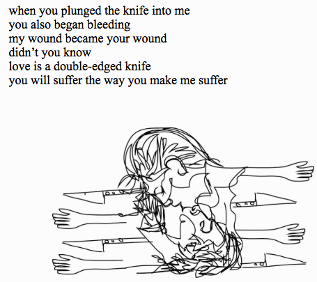 Book The Sun And Her Flowers By Rupi Kaur Latisha Roth