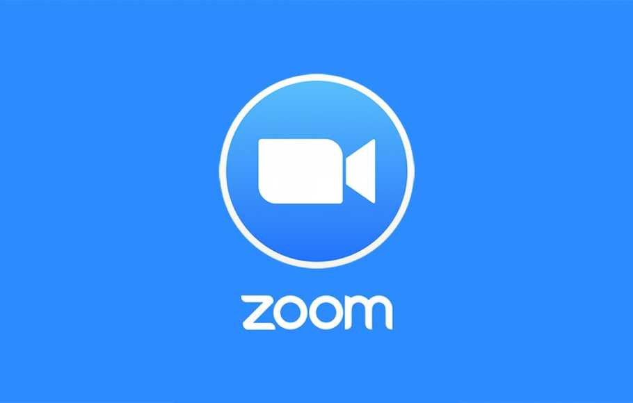 Is Zoom a well-designed product? - UX Collective