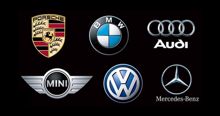 Maintaining German Cars With Quality German Auto Parts Reed