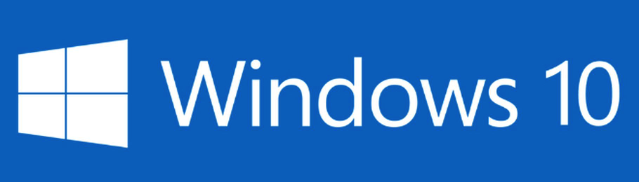 Windows Subsystem for Linux (WSL) - Redis Labs - Medium