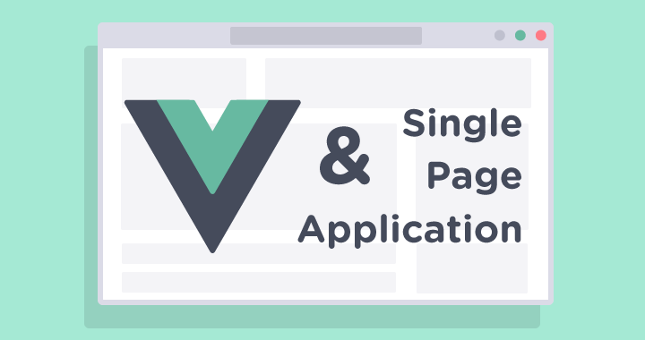 Laravel/Vue SPAs: How to send AJAX requests and not run into