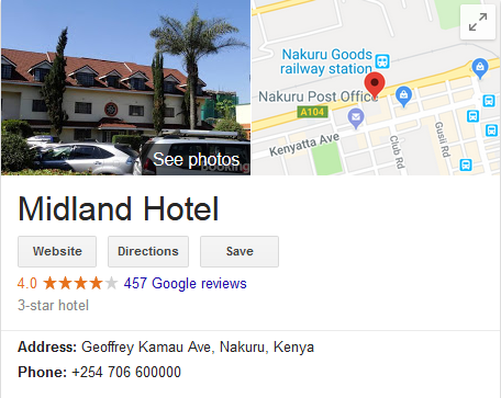 17 Best Hotel Promotion Ideas You Can Use By Qasim Hussain Medium