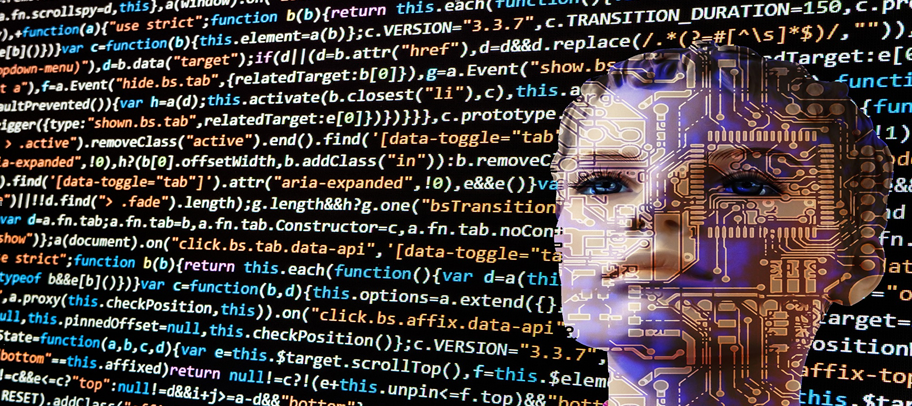 All Things AI: Applications of Natural Language Processing