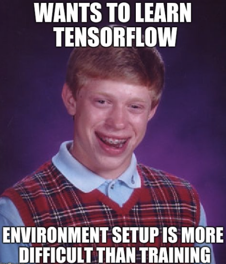 How to build Tensorflow as a Static Library for Android