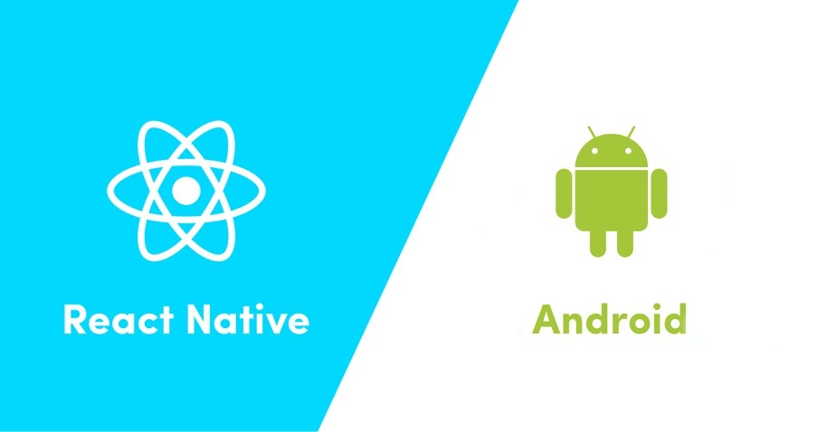 React Native and Android Native Boiler Plate