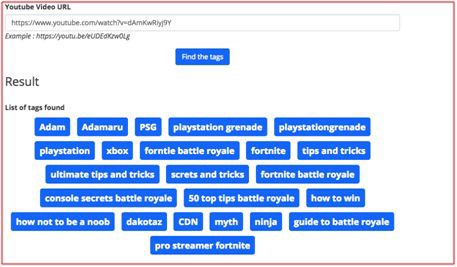 How to set up a gaming channel: great ideas, tips and advice