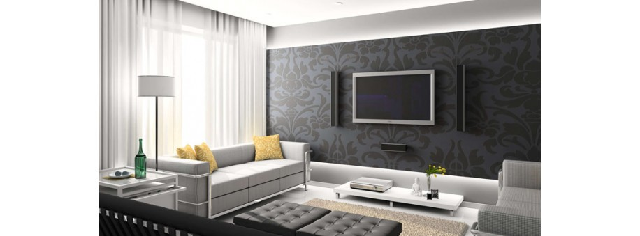 Adroble Interior Design In Ghana Chuvie Decor Is Best Interior Design In By Francis Ghana Medium
