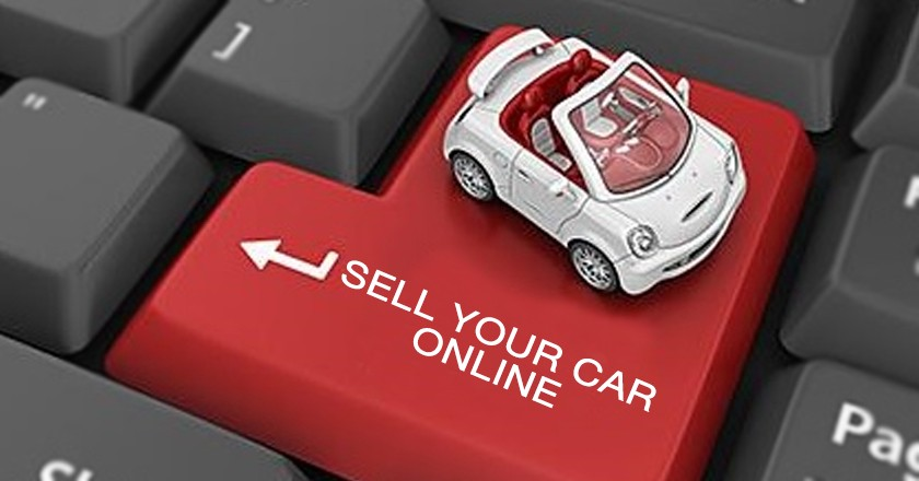 Image result for Top 4 Tips To Sell Your Car Online Today