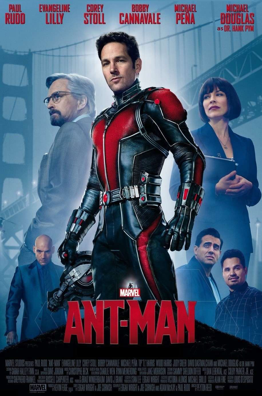 watch ant man full movie online free