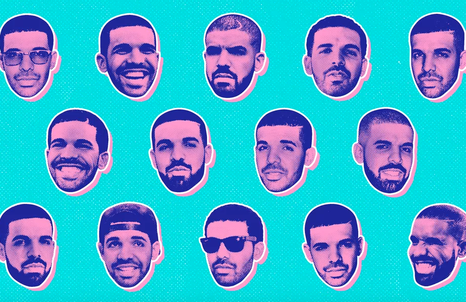 The Many Clusters Of Drake Use Machine Learning And Spotify Data