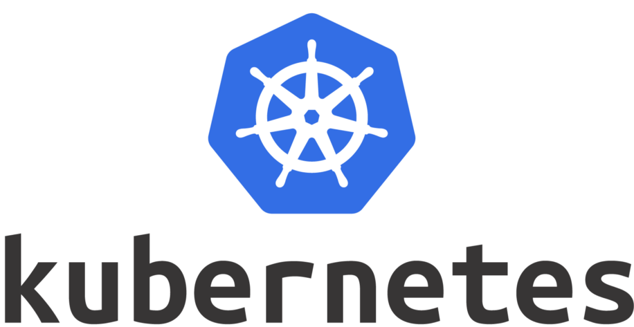 Setting up a GPU Enabled Kubernetes for Deep Learning